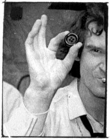 Urmas Alender Kogutud Teosed. 1968 - 1980. Esimene Osa.