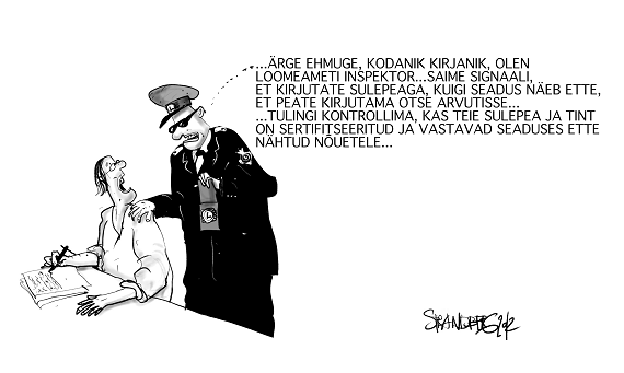 sirp38_strandberg