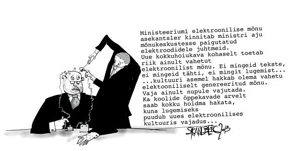 sirp3_strandberg