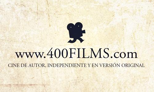 400Films