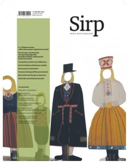 SIRP_17