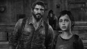 """""""The Last of Us"""" ehk """"Viimased meie hulgast"""" on näide võrratult konstrueeritud narratiivist, mis puudutab mängijat inimlikul tasandil."""