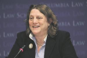 Jane C. Ginsburg