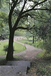Park Tartus.