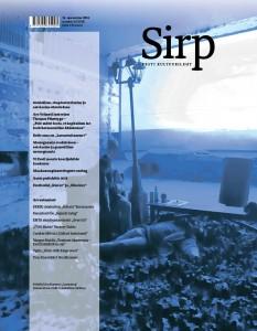 SIRP_14.nov_esikas