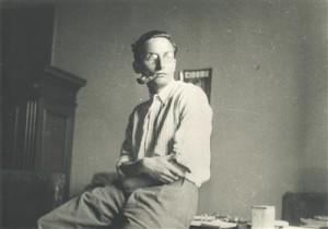 """""""Need, kes tahavad meeldida nii rahvale kui kunstile (tänapäeval raske topeltmäng) on filmi nimetanud illustreeritud piibliks.""""  Rudolf Arnheim, """"Filmi kurb tulevik"""" (1930)."""