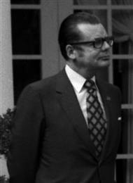 Berndt von Staden