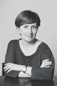 Laure Cottin