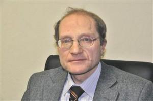 Mihhail Dmitrijev