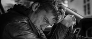 """Sarjast """"Troonide mäng"""" (""""Game of Thrones"""") Jaime Lannisterina tuntud Nikolaj Coster-Waldau on rabelemas keskpärase materjaliga filmis """"Teine võimalus""""."""