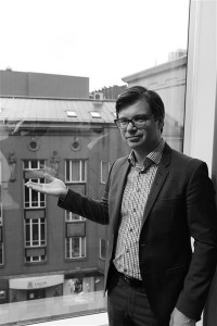 Advokaadibüroo Borenius üks partneritest Peeter Kutman on veendunud, et kultuurisponsorluse tekkeks peab riik reeglid selgelt paika panema.