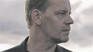 """Valge mehe kannatustel on eesti filmis kindel koht. Hendrik Toompere junior filmis """"Maastik mitme kuuga""""."""
