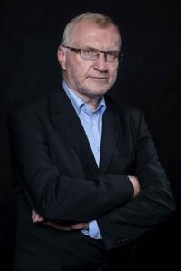Peep Lassmanni kava põhiosa hõlmas eesti muusika.