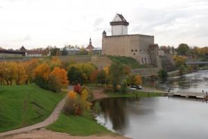 NarvaMuseum