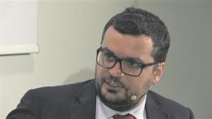 Filipp Iljenko: Meil peavad olema filmid, mis esindavad meie maad.