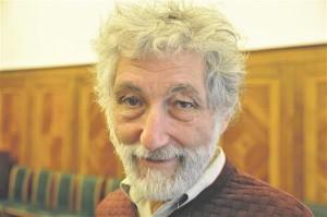 Anatoli Višnevski
