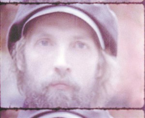 Filmis räägib muusik Rainer Jancis, et vabalt improviseeritud muusikas on tegelikult sama energia mis looduses.