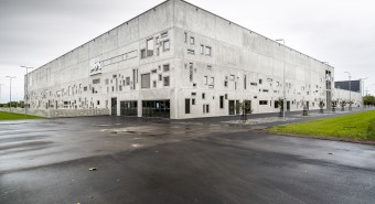 Eesti betooniühing