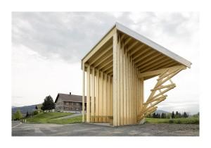 Amateur-Architecture-Studio-Wang-Shu-Lu-Wenyu-Hiina.-Glatzeggi-bussipeatus.-FOTO-©-ADOLF-BEREUTER.jpg