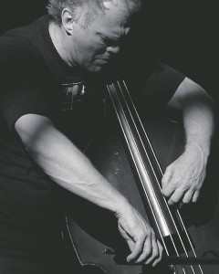 Anders Jorminis on ühendatud muusiku ja inimese parimad jooned.
