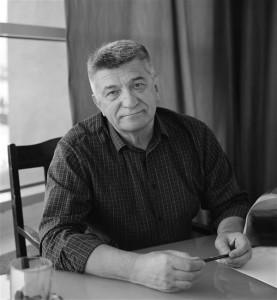 """""""Sokurovi hääl"""" linastub Eesti kinodes alates 10. aprillist. Samast päevast peale näitab kino Sõprus ka mitut Aleksandr Sokurovi klassikasse kuuluvat filmi."""