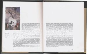 Juske teeb lugejale väikese ekskursi kunstiajalukku. Tähtsamad peatuspaigad on Vermeer van Delft ja camera obscura, Giorgio de Chirico ja metafüüsiline maal, Marcel Duchamp ja ready-made, Max Ernst ja frotaaž, kubism ja dadaism.