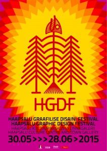 HGDF_2015_pos_2