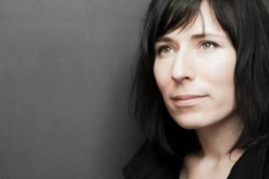 Liisa Hirsch. Foto: Marije van den Berg