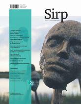 SIRP_22.mai_15_v