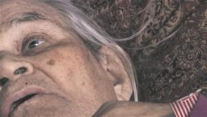 Eesti ameeriklane Edgar Väär avastab enne surma, et tema elu jooksul filmitud materjal on muutunud kasutuks ballastiks.