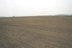 Väikesed põllulapid on asendunud silmapiirini ulatuvatega. 20. saj alguse Laiuse mägi ja 21. saj alguse Puhja maastik.