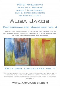 Emotional landscapes_Saaremaa_A3