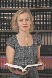 Liina Lukas