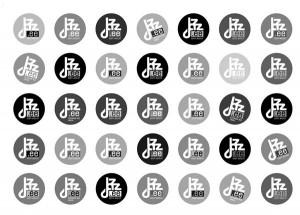 """""""Real Book"""" võtab kahtlemata eeskuju oma kuulsast Ameerika eelkäijast. Lugude autoriteks on valdavalt praegu aktiivselt tegutsevad jazzmuusikud ja -heliloojad, kuid samade kaante vahelt leiab ka klassikute nagu Kustas Kikerpuu, Uno Naissoo ja Valter Ojakääru teoseid. Selline õppevahend ja noodimaterjal aitab levitada ja populariseerida eesti jazzi muusikute ja õpilaste seas. Loodetavasti inspireerib see paljusid."""