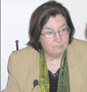 Christa Wolfi teeb kõige muu kõrval eriliseks see, et ta on ühteaegu nii elitaarne kui ka rahvakirjanik.