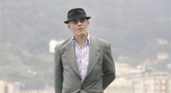 """Jacques Audard'i filme on Cannes'i Kuldsele palmioksale esitatud neljal korral. Sel aastal tuli """"Dheepaniga"""" esimene võit."""
