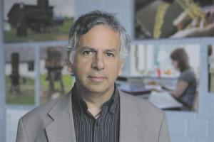 New Jersey linnaülikooli antropoloogia ja sotsioloogia osakonna professor  William Westerman.