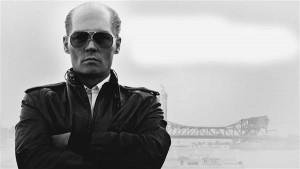 """Johnny Depp üritas """"Musta missa"""" tegemise ajal mitu korda ka Whitey Bulgeriga ühendust võtta, aga viimane keeldus kohtumisest."""