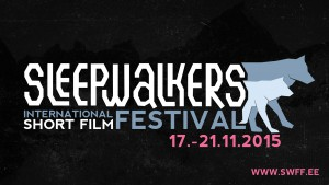 Sleepwalkers2015