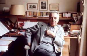 Barthes'i ei huvita foto semiootiline, psühhoanalüütiline või sotsioloogiline analüüs, ta soovib analüüsida neid tundeid, neid ihasid, mida foto temas äratab.