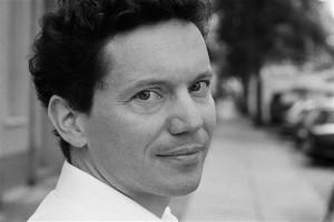 Wendelin Werner (sünd 1968) on saksa päritolu prantsuse matemaatik. Tema töövaldkonnaks on tõenäosusteooria, täpsemalt keeruliste süsteemide kirjeldamine tõenäosusliku geomeetria abil. Omandas doktorikraadi 1993. aastal Pariisis J.-F. Le Galli käe all ja peagi pärast seda hakkas auhindu koguma: Rollo Davidsoni auhind (1998), Euroopa Matemaatika Seltsi auhind (2000), Fermat' auhind (2001), Loève'i auhind (2005), Pólya auhind (2006). 2006. aastal sai temast ka esimene tõenäosusteoreetik, kellele on antud matemaatika tähtsaim auhind Fieldsi medal.  Praegu on ta matemaatika professor Šveitsi föderaalses tehnikainstituudis, prantsuse ja saksa teaduste akadeemia liige ja pidevalt teel.