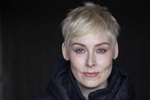 """Tänavuse Finlandia kirjandusauhinna pälvis Laura Lindstedt romaaniga """"Oneiron""""."""