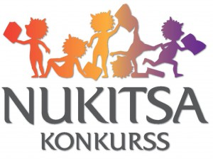 Nukitsa-konkursi-varviline-logo