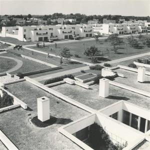Pärnu KEKi elamukompleksi vaipelamu Ave (1984), Ell Väärtnõu, Andres Ringo.