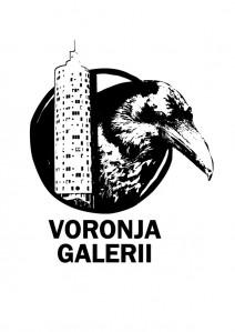 voronja_linnas_logo