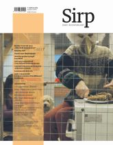 SIRP_5.veebr_1v