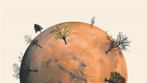 """Tänavuste, 7. – 16. IV toimuvate Eesti muusika päevade teema on """"Rohelineheli?"""", märksõnadeks """"keskkond"""", """"looduslähedus"""", """"uuskasutus"""", """"taaskasutus"""" ja """"märkamine"""". """"Roheline on elu, uuenemise, looduse ja energia värv. Milline on roheline heli, meie keskkonna ja meie planeedi heli, meid ümbritsevate asjade ja inimeste heli, meie elu heli täna, homme, aastate pärast? Selle ümber mõtisklemegi Eesti muusika päevadel,"""" avab teema festivali kunstiline juht Helena Tulve."""