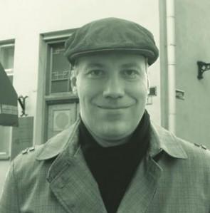 Indrek Allmann