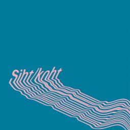 Sirp2016_09_0033__art_r3