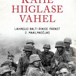 Valle_Hint_kaas